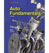 9781619608207-1619608200-Auto Fundamentals