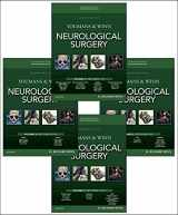 9780323287821-0323287824-Youmans and Winn Neurological Surgery, 4-Volume Set, 7e