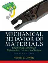 9780131395060-0131395068-Mechanical Behavior of Materials (4th Edition)
