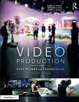 9781138051812-1138051810-Video Production