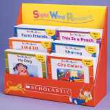 9780545067669-0545067669-Sight Word Readers Box Set