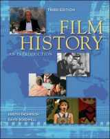 9780073386133-0073386138-Film History: An Introduction, 3rd Edition