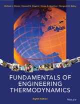 9781118412930-1118412931-Fundamentals of Engineering Thermodynamics
