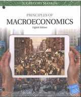 9781337096881-1337096881-Principles of Macroeconomics