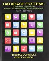 9780132943260-0132943263-Database Systems: A Practical Approach to Design, Implementation, and Management (6th Edition)