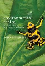 9781133049975-1133049974-Environmental Ethics