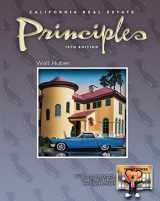 9781626842175-1626842175-California Real Estate Principles