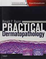 Practical Dermatopathology, 2e