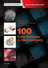 9780323356374-0323356370-100 Case Reviews in Neurosurgery