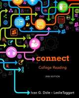 9781133602675-1133602673-Connect College Reading