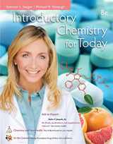 9781133605133-1133605133-Introductory Chemistry for Today