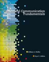 9780132374576-0132374579-Technical Communication Fundamentals