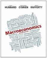 9780132992794-0132992795-Macroeconomics (2nd Edition)