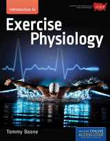 9781449698188-1449698182-Introduction to Exercise Physiology