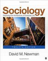 9781506388205-1506388205-Sociology: Exploring the Architecture of Everyday Life