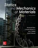 9780073398167-0073398160-Statics and Mechanics of Materials