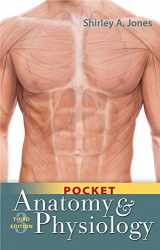 9780803656581-0803656580-Pocket Anatomy and Physiology