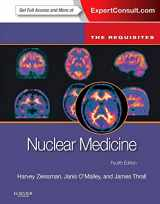 9780323082990-0323082998-Nuclear Medicine: The Requisites, 4e (Requisites in Radiology)