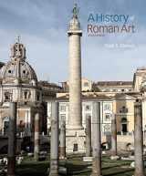 9781305885127-1305885120-A History of Roman Art