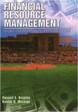 9781571675576-1571675574-Financial Resource Management: Sport, Tourism, and Leisure Services