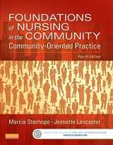 9780323100946-0323100945-Foundations of Nursing in the Community: Community-Oriented Practice
