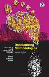 9781848139503-1848139500-Decolonizing Methodologies: Research and Indigenous Peoples