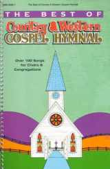 9780005448502-0005448506-The Best of Country and Western Hymnal