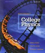 9780321976925-0321976924-College Physics Volume 2 (CHS. 17-30)