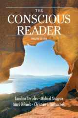 9780205803286-0205803288-The Conscious Reader, 12th Edition