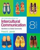 9781483344300-1483344304-An Introduction to Intercultural Communication: Identities in a Global Community