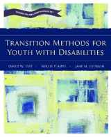9780131130647-0131130641-Transition Methods for Youth with Disabilities