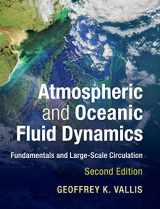 9781107065505-110706550X-Atmospheric and Oceanic Fluid Dynamics: Fundamentals and Large-Scale Circulation