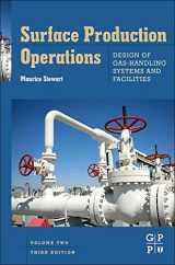 9780123822079-0123822076-Surface Production Operations: Vol 2: Design of Gas-Handling Systems and Facilities