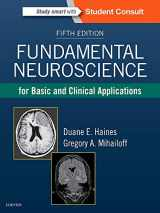 9780323396325-0323396321-Fundamental Neuroscience for Basic and Clinical Applications