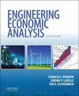 9780199339273-0199339279-Engineering Economic Analysis