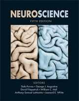 9780878936953-0878936955-Neuroscience, Fifth Edition