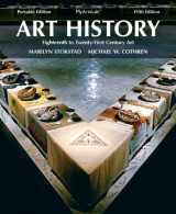 9780205877560-0205877567-Art History Portables Book 6 (5th Edition)