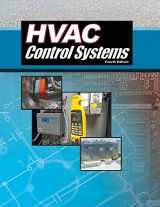 9780826907790-0826907792-Hvac Control Systems