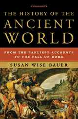 9780393059748-039305974X-The History of the Ancient World: From the Earliest Accounts to the Fall of Rome