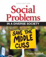 9780205152902-0205152902-Social Problems in a Diverse Society (6th Edition)