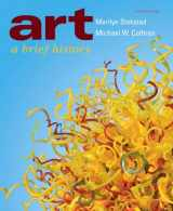 9780205017027-0205017029-Art: A Brief History (5th Edition)