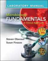 9780077516390-0077516397-Lab Manual for Microbiology Fundamentals: A Clinical Approach