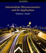 9780324599107-0324599102-Intermediate Microeconomics and Its Application