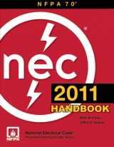 9780877659167-0877659168-National Electrical Code 2011 Handbook