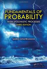 9781498755016-1498755011-Fundamentals of Probability: with Stochastic Processes, Third Edition