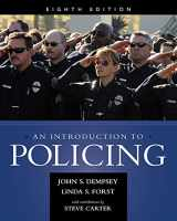 9781285862736-1285862732-An Introduction to Policing