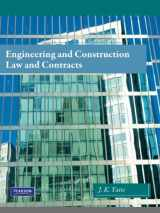 Engineering and Construction Law & Contracts