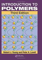 9780849339295-0849339294-Introduction to Polymers, Third Edition