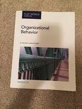 9781453371176-1453371176-Organizational Behavior version 2.0