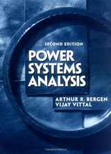 9780136919902-0136919901-Power Systems Analysis (2nd Edition)